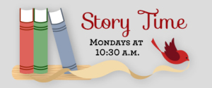 StoryTime-Website-2ndTier-Rectangle