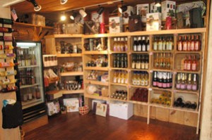 Arowhead Wines