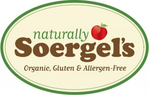 Naturally Soergel's Transparent2