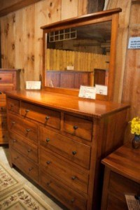 furniture_dresser