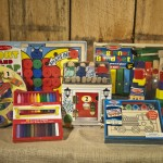 gb_kids_mdtoys1