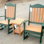 furniture_polyset