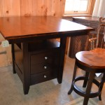 furn century table