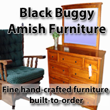 amish furniture home page icon copy