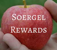 Soergel Rewards